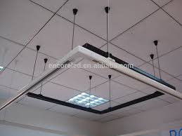 remarkable top juno flexible track lighting pertaining to single circuit lighting system flexible track connector for