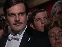 Doctor Zhivago - Movie Quotes - Rotten Tomatoes