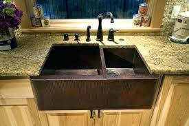 attaching dishwasher to granite photos of newly installed installation that good install countertop ge under grani