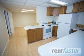 2 Bedroom Apartments Edmonton Near Lrt Www Cintronbeveragegroup Com
