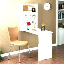 fold out wall desk desk attached to wall desk attached to wall wall mounted fold down desk fold down wall