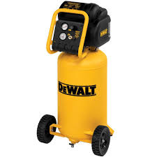 dewalt 15 gal portable electric air compressor d55168 the home portable electric air compressor