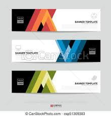 Presentation Flyers Banner Design For Business Presentation