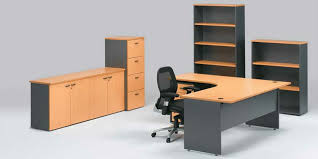pics of office furniture. Office Furniture Pics Of S