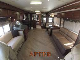 custom motorcoach vinyl plank flooring custom motorcoach vinyl plank flooring