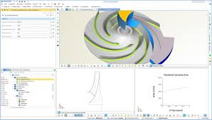 Centrifugal Blower Design Calculation Pdf Free Impeller And Pump Design Software Miscellaneous
