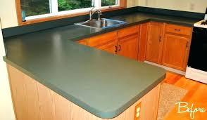 paint reviews kitchen kit new s kits coat something our metallic giani countertop colors granite