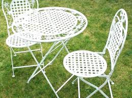 wrought iron patio furniture vintage. Antique Wrought Iron Outdoor Furniture Mesh Patio Vintage .