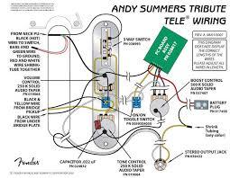 squier telecaster wiring diagram wiring diagram for you • squier classic vibe telecaster wiring diagram wiring diagram squier classic vibe telecaster wiring diagram squier affinity