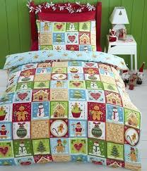 king kids single bed duvet duvet covers twin extra long duvet covers ikea canada duvet covers