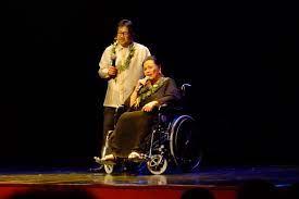 Eduardo segundo barredo macias neyl young.old man.hope you enjoy. Theater Icon Baby Barredo Passes On At 80 Abs Cbn News