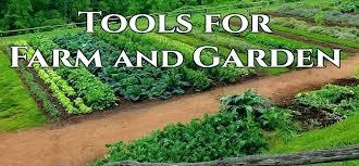 craigslist iowa farm and garden farm garden farm and garden quality garden farm and forestry hand craigslist iowa farm and garden