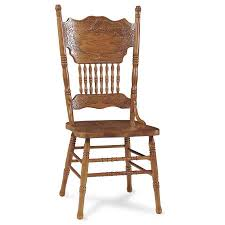 oak dining room chairs as dining room with prepossessing design ideas for prepossessing dining