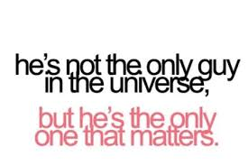 Cute Love Quotes Tumblr Gorgeous Imágenes De Cute Funny Couple Quotes Tumblr