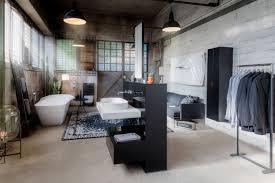 Das Männerbad Ein Badezimmer Für Echte Männer