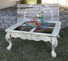 shabby chic coffee table paint redo distressed chalk paint painted furniture chalk paint coffee table