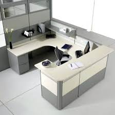 adorable office table design astounding appearance. office design ikea home layout modern cubicle adorable table astounding appearance f