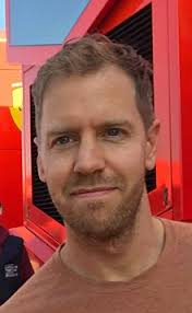Vettel is regarded as one of the best f1 drivers of all time. Sebastian Vettel Simple English Wikipedia The Free Encyclopedia
