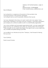 Cosmetologist Cover Letter Template - April.onthemarch.co