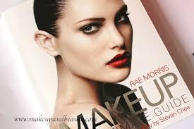 pdf makeup vidalondon book makeup the ultimate guide
