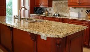 Small Picture Kitchen Countertops Laminate Granite Quartz Altamonte Springs
