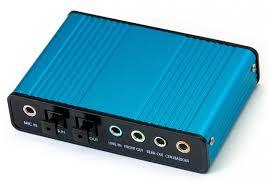 xbox external audio wiring diagram xbox trailer wiring diagram computer headset wiring diagram