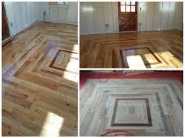 Floors Made From Pallets Pallet Floors Decks O Pallet Ideas O 1001 Pallets