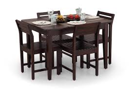 kitchen table chairs kitchen table with bench black dining table set dining table chairs round dining room tables