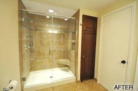 showers with tile fiberglass base tile walls in traditional bathroom tiled showers ideas nz shower tile showers with tile