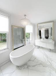 Beautiful Bathroom Design Ideas 30 Modern Bathroom Design Ideas For Your Private Heaven