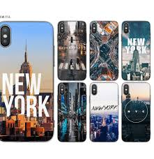 Top 10 Largest Iphone 5c Coque New York Brands And Get Free Shipping