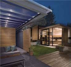 modern architectural design. Modren Modern North Vancouver Modern Architectural House 198 Windsor 13 In Modern Architectural Design