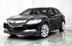 2018 acura rlx. exellent 2018 2018 acura rlx hybrid review and specs intended acura rlx