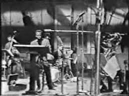 Miles Davis & <b>Gil Evans</b> 1959 - YouTube