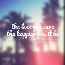 Happiness Quotes Tumblr Custom Happiness Quotes Tumblr 48 Top Quotes For Everyday