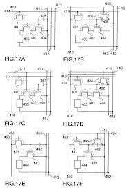 amerex wiring diagram wiring diagram libraries arc wiring diagram wiring diagram third levelarc wiring diagram wiring diagrams amerex wiring diagram arc wiring