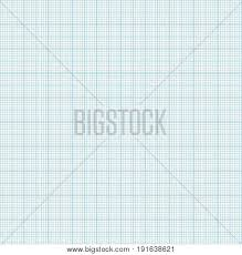 Vector Blue Metric Vector Photo Free Trial Bigstock