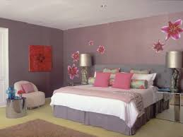 Pink And Grey Bedroom Decor Pink And Grey Bedroom White And Grey Bedroom With Light Pink Lamp