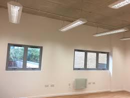 office unit. Lewisham Office Space OneSE8 Deals Gateway Deptford Bridge DLR Station London Unit