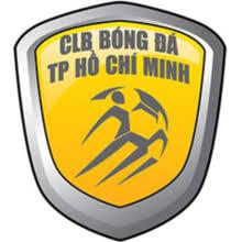 Resultado de imagem para Đồng Tháp FC