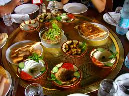 essay about traditional food bajau traditional foods  traditional dishes from blog western union