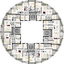 Apartments Design Plans Unique Design Ideas