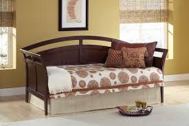 blue bedding sets best of daybed bedding sets blue bed setting ideas home spreads elegant