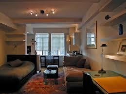 One Room Apartment Design Studio Decoration Car Design And - Crappy studio apartments
