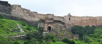 Mur de gorgan ile ilgili görsel sonucu