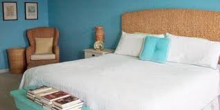 Clean Bedrooms Unique Decorating Ideas