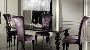 cool inspiration gothic dining table and chairs tables uk australia room style revival