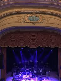 Orpheum Theater New Orleans 2019 All You Need To Know