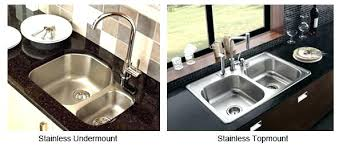 remove granite countertop kitchen sink granite remove kitchen faucet from granite remove granite countertop without damaging