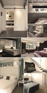 Cool Basement 25 Best Basement Bedrooms Ideas On Pinterest Basement Bedrooms